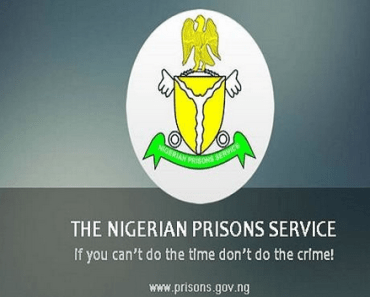 How To Apply Nigerian Prison 2018 Recruitment