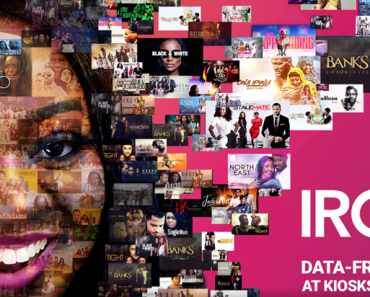 image of Irokotv Data-Free to Download Nollywood