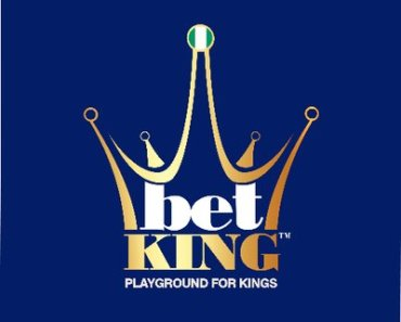 How To Bet On Betking
