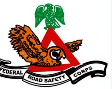 Federal Road Safety Screening