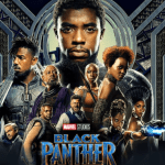 See Full List of Black Panther Cast & Crew Here
