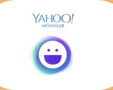 New Yahoo Messenger Free Download