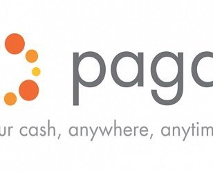 Paga Agent Sign Up Fee | Paga Agent Registration Guide | www.paga.com