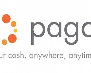Paga Agent Sign Up Fee | Paga Agent Registration Guide | www.paga.com