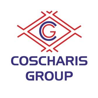 Coscharis Group Limited recruitment 2018