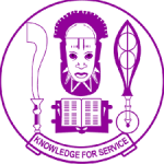 UNIBEN Post UTME Form 2018/19 Application Guideline & Requirements