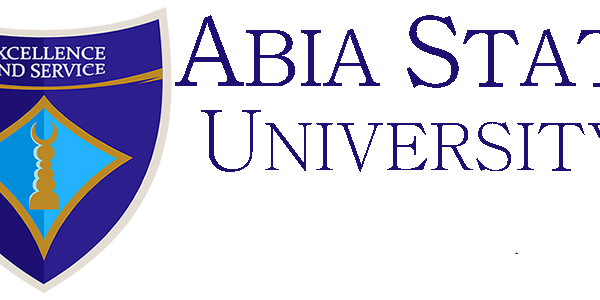ABSU 2018/2019 Post-UTME Result Is Out - Check Here