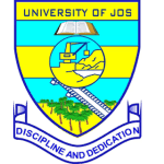 UNIJOS Post-UTME/DE 2018 Application Form, Cut Off Mark & Requirements