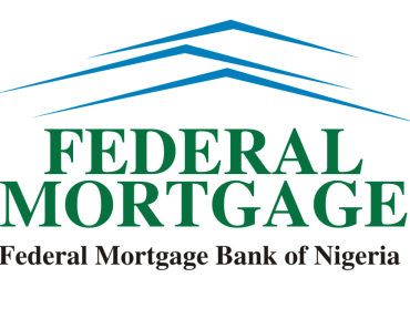 In this article, we are going to be treating in details the Federal Mortgage Bank Of Nigeria National Housing Fund Registration, Eligibility & Refunding.