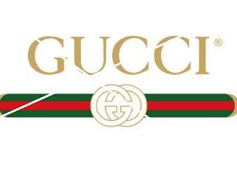 Gucci Stores In Nigeria