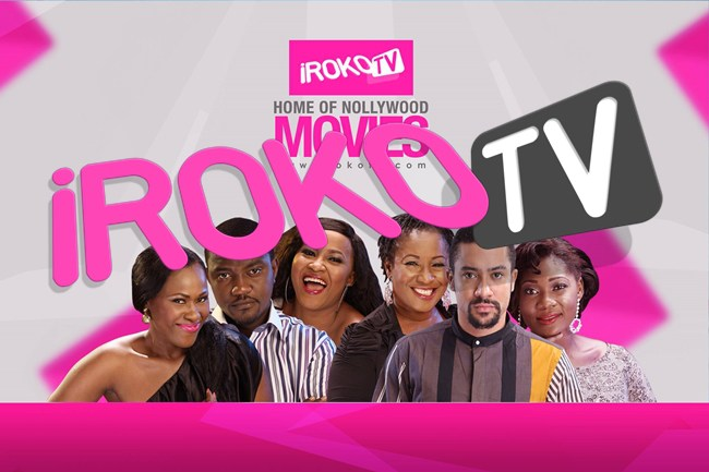 How To Watch Irokotv Movies On Tv Step By Step Guide Online