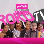 How To Watch IrokoTv Movies On TV – Step By Step Guide