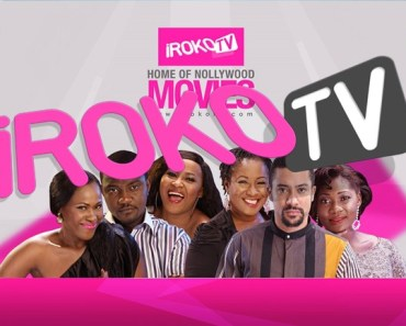 How To Watch IrokoTv Movies On TV - Step By Step Guide