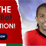 SportyBet Account Registration – How To Register & Bet on SportyBet