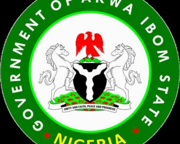 Akwa Ibom State Civil Service Commission Recruitment Application 2018/2019