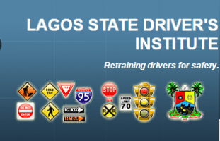 Lagos State Driver's Licence Application Form Download