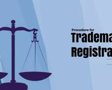 Trademark Registration Requirements In Nigeria