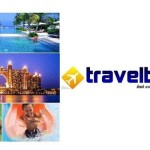 TravelBeta Vacation Packages – www.travelbeta.com