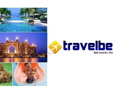 TravelBeta Vacation Packages