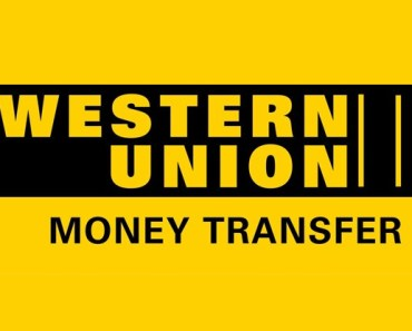 Western Union Money Tracking Without MTCN Guide