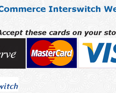 How To Become Interswitch Agent - Quickteller Agent Registration Requirements
