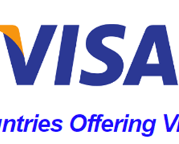 List Of All Countries Offering Visa Lottery To Nigerians