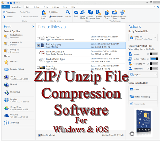 ⭐ Ios zip file download | Download Ios 8 zip files  2019-03-20