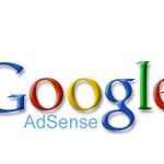 How To Add GTBank Account and Swift BIC Code To Google Adsense Payment Settings