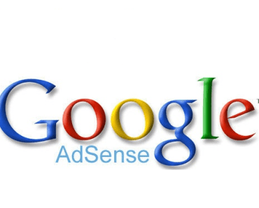 Before You Apply For Google Adsense Approval