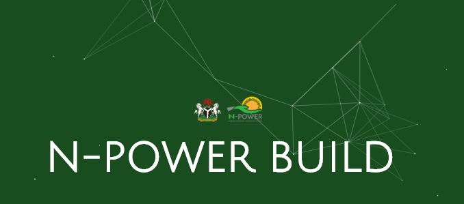 npower build image