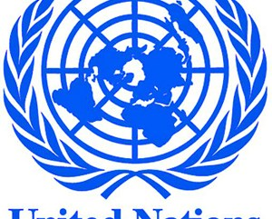 All UN Agencies In Nigeria