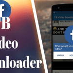How To Download Facebook Video Offline