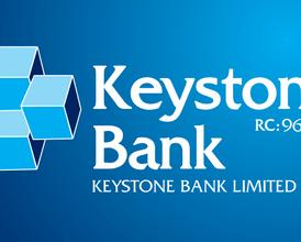 Keystone Bank USSD Code For Money Transfer