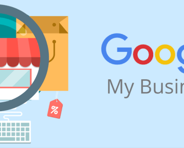 Add My Business To Google My Business