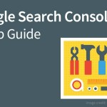 How To Add Your Site To Google Search Console