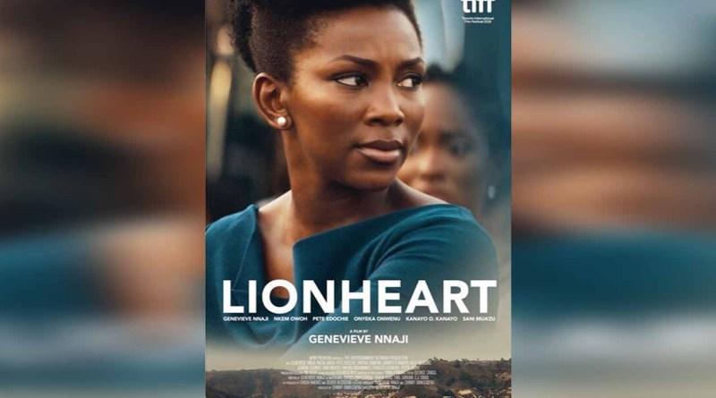 Full List Of LionHeart Actors and Actresses – LionHeart Casts