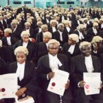 How To Apply Nigerian Law School – Guidelines & Requirements
