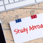 Best Study Abroad Agents In Nigeria