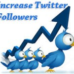 Top 10 Proven Strategies To Increase Twitter Followers Organically From 0-10k Followers