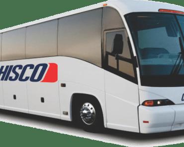 Bus Transport Companies In Nigeria