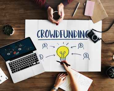 Crowdfunding Sites In Nigeria