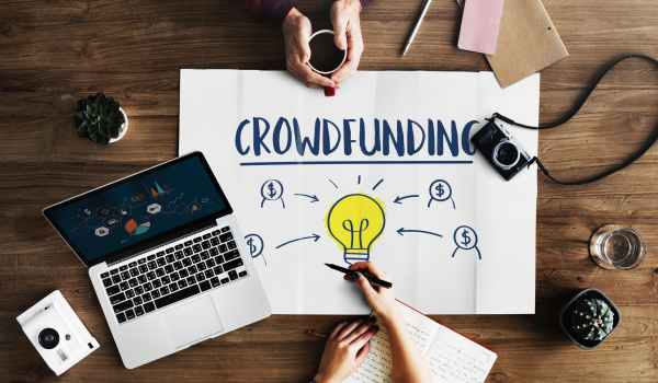 Crowdfunding Sites In Nigeria