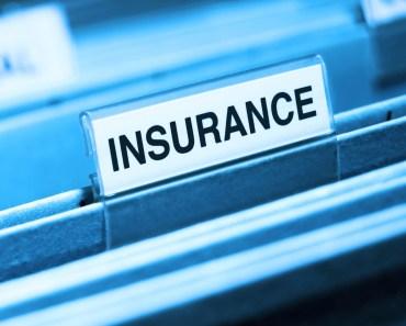 Best Insurance Companies In Nigeria