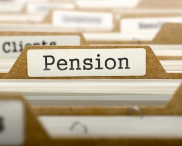 Pension Companies In Nigeria