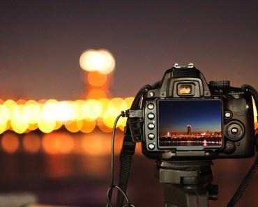 Start Digital Photography Business