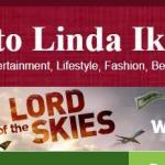 Best Gossip Blogs In Nigeria For Latest Gossip News