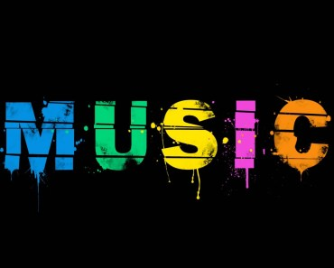 Naija Music Download Sites