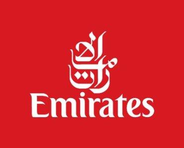 Book Arab Emirates Airlines Flights