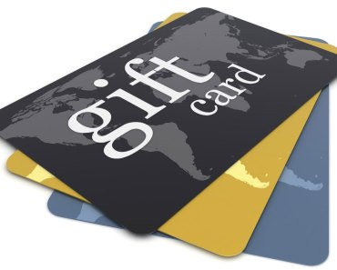 Gift Card Exchanges