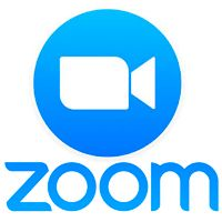 Download Zoom App
